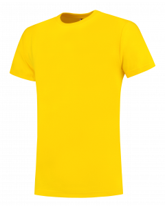 Tricorp T-Shirt 145 Gram