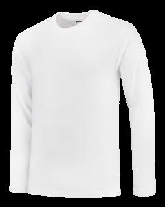 Tricorp T-Shirt Lange Mouw