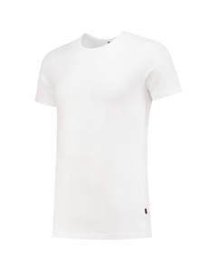 Tricorp T-Shirt Elastaan Slim Fit