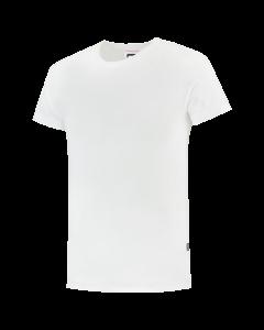 Tricorp T-Shirt Slim Fit Kids