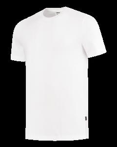 Tricorp T-Shirt Basic Fit 190 Gram