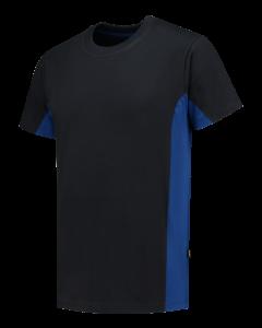 Tricorp T-Shirt Bicolor
