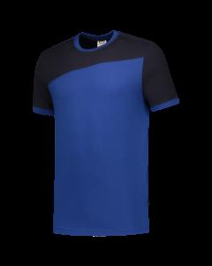 Tricorp T-Shirt Bicolor Naden