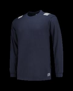 Tricorp T-Shirt Multinorm