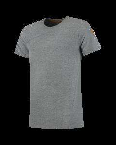 Tricorp T-Shirt Premium Naden Heren