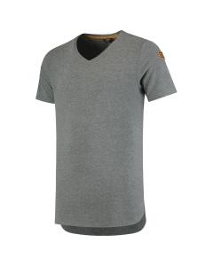 Tricorp T-Shirt Premium V Hals Heren