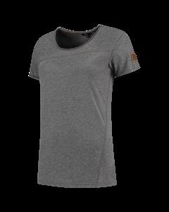 Tricorp T-Shirt Premium Naden Dames