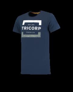 Tricorp T-Shirt Premium Heren
