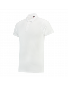 Tricorp Poloshirt Cooldry Bamboe Slim Fit
