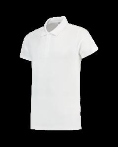 Tricorp Poloshirt Slim Fit 180 Gram