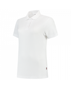Tricorp Poloshirt 180 Gram Dames