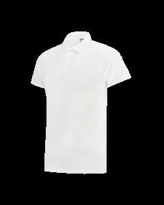 Tricorp Poloshirt Cooldry Slim Fit