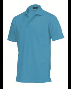 Tricorp Poloshirt 200 Gram