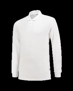 Tricorp Poloshirt Slim Fit 210 Gram Lange Mouw