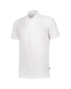 Tricorp Poloshirt 60°C Wasbaar