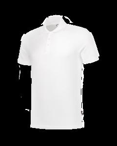 Tricorp Poloshirt Slim Fit 60°C Wasbaar