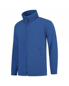 Tricorp Sweatervest Fleece