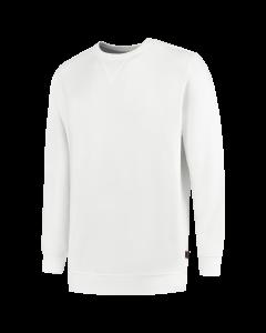 Tricorp Sweater 60°C Wasbaar