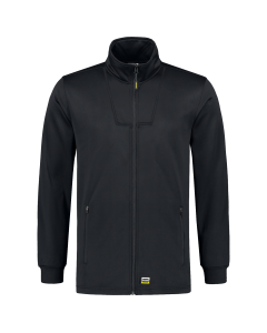 Tricorp Fleece Vest Interlock