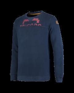 Tricorp Sweater Premium Logo