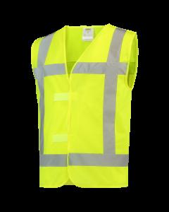 Tricorp Veiligheidsvest RWS - 453015
