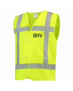Tricorp Veiligheidsvest RWS BHV - 453016