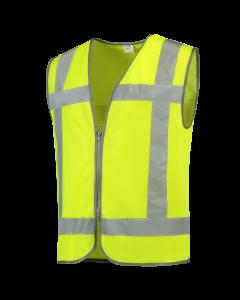Tricorp Veiligheidsvest RWS Rits - 453019