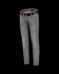 Tricorp Jeans Premium Stretch