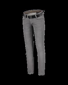 Tricorp Jeans Premium Stretch Dames