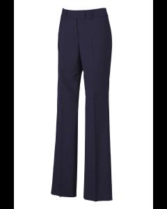 Tricorp Pantalon Dames - 505005