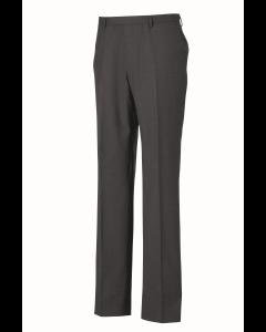 Tricorp Pantalon Heren 1 Achterzak