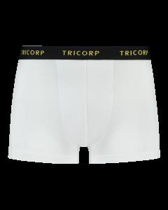 Tricorp Boxershort