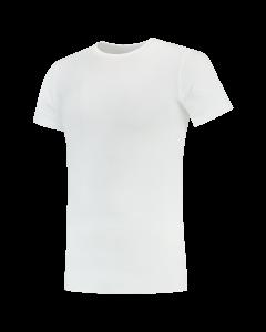Tricorp Ondershirt