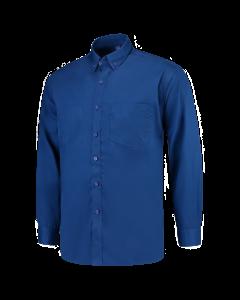 Tricorp Werkhemd Lange Mouw