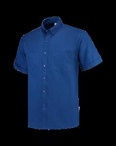Tricorp Werkhemd Korte Mouw Basis