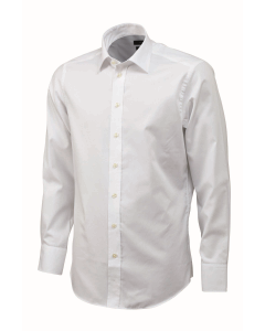 Tricorp Overhemd Basis - 705012