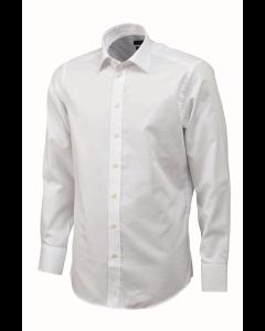 Tricorp Overhemd 100% Katoen