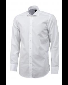 Tricorp Overhemd 100% Katoen Slim Fit